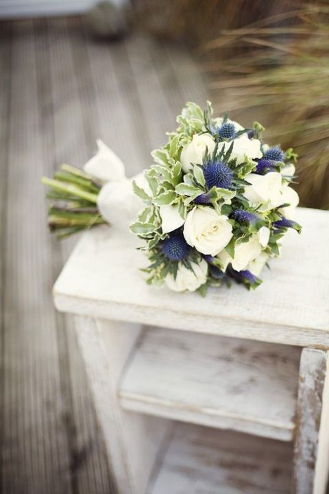 Nautical And Beach Weddings Have Become A Huge Trend Many S Are Looking For