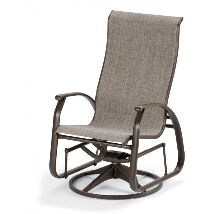 Delightful Outdoor Glider Chair Canada   Modern Home Office Furniture Check More At  Http://