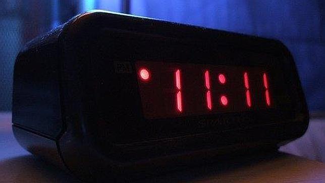 ¿Por qué pedir un deseo a las 11:11? - Kebuena