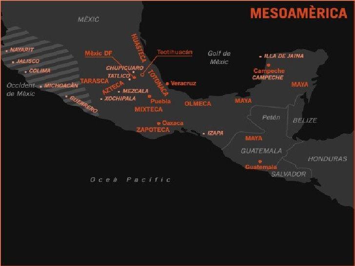 ELS MAIES  (civilització del sud-est de             Mèxic) Els maies van crear una beguda amarga fetade llavors de cacau q...