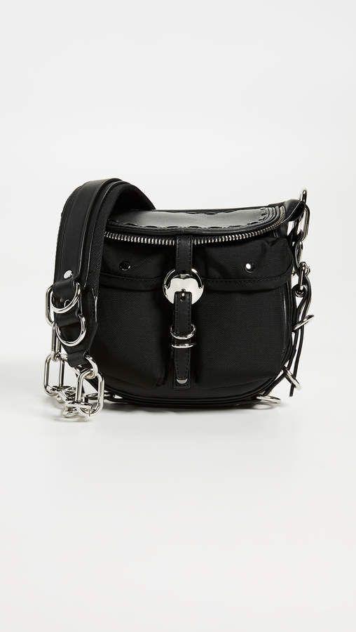 a1b7427d9 ShopStyle Collective   Bags   Crossbody bag, Bags, Alexander wang
