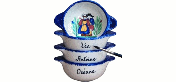 - Produits Bretons, spécialités Bretonnes, paniers garnis - Breizh Easy Commerce