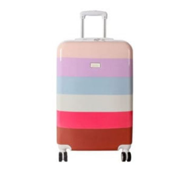 Best Luggage Brands - 2017 Reviews | LuggageLandia