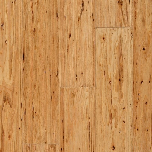 7 Best Solid Hardwood Petrified Strand Eucalyptus Images