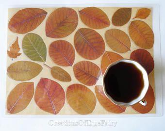 Inauguración de la casa botánico vinilo mantel impermeable cocina decoración mantel mesa decoración nuevo hogar fresco regalo 36 las hojas de otoño de mantel