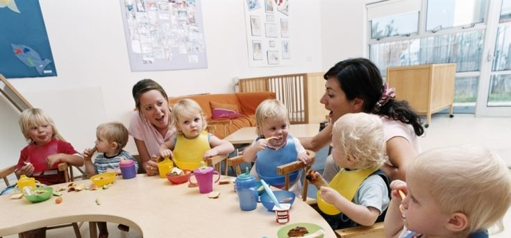 Comment préparer votre dossier professionnel pour le CAP  Petite #enfance ? Nos conseils.