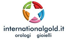 International Gold - Orologi Casio, Orologi Citizen, Gioielli Morellato e Gioielli Brosway