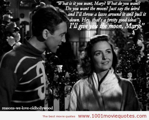 99 Best Movie Quotes Images On Pinterest
