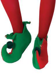 Картинки по запросу костюмы эльфов Санта Клауса
