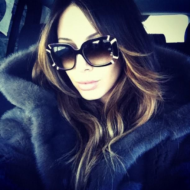 17 best images about black fox on pinterest coats hug for Jennifer stano