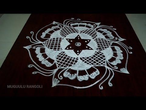 The 25+ best Simple rangoli images ideas on Pinterest Simple - l f rmige k che