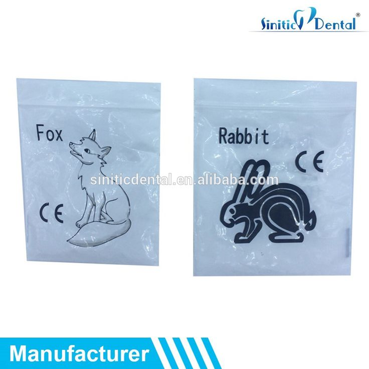 Check out this product on Alibaba.com APP Sinitic Dental china supply odontologia lazos de elastic band ortodoncia o ring