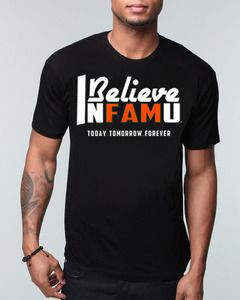 8 best rattler gear images on pinterest alma mater for Alma mater t shirts