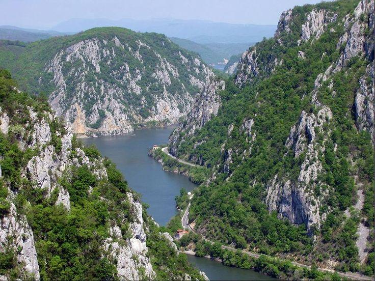 Idén nyáron is vár minket a Fogarasi-havasok! - Travel to Transylvania