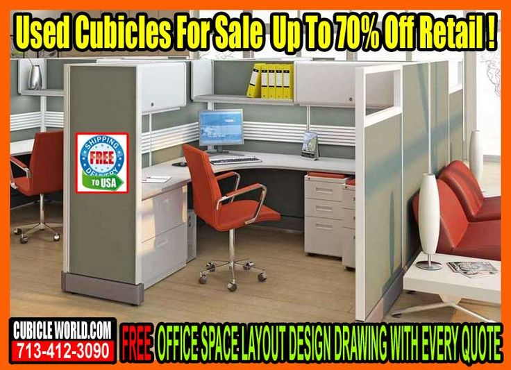 Office Furniture For Sale Near Me
