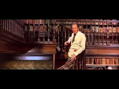 My Fair Lady-Teljes film (Part -1) - YouTube
