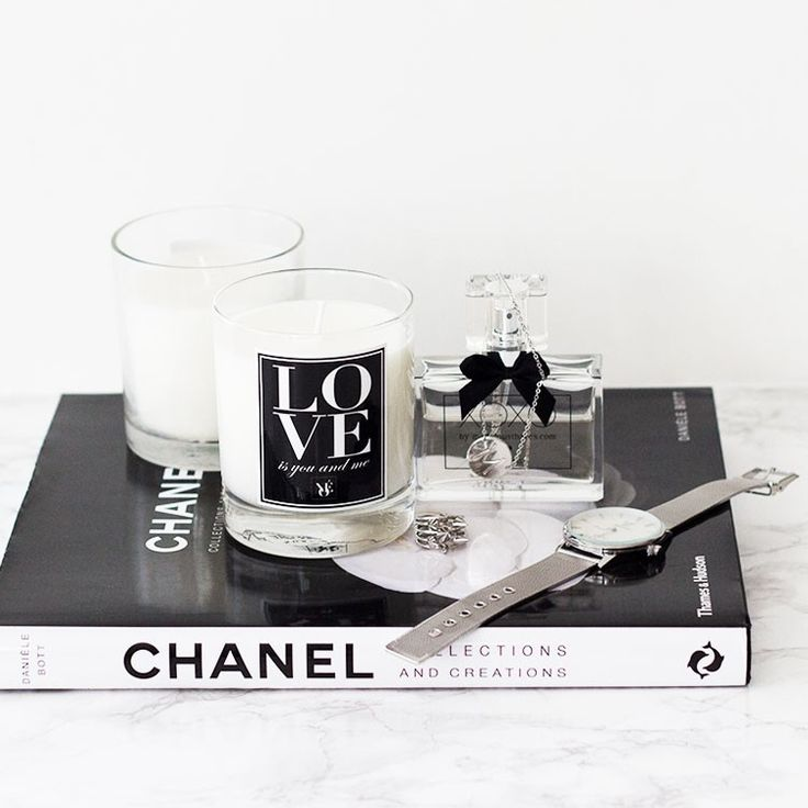 Love is, you and me <3 http://www.modemusthaves.com/lifestyle/home.html