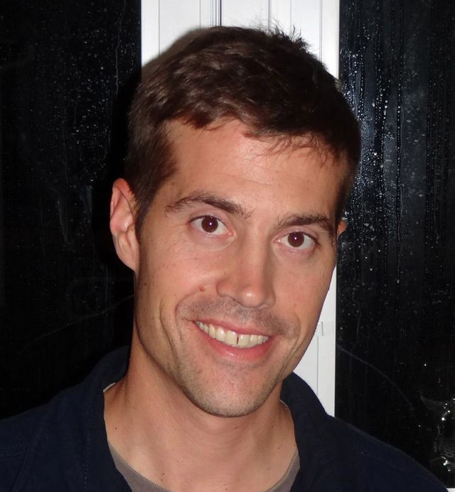 RIP James Foley: Family Photos Pay Tribute to Slain American Journalist ----Click through to see photos of Foley with his family in happier times and images of him at work in the field.