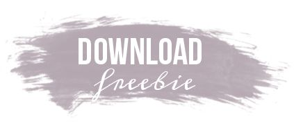 download freebie