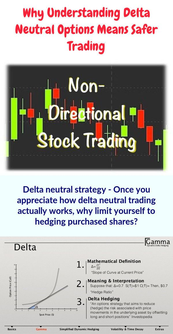 Forex Analysis Technical Analysis Forex Trading Signals