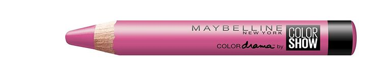 Maybelline Color Drama Intense Velvet Lip Pencil - 130 Love My Pink -- This is an Amazon Affiliate link. More info could be found at the image url.