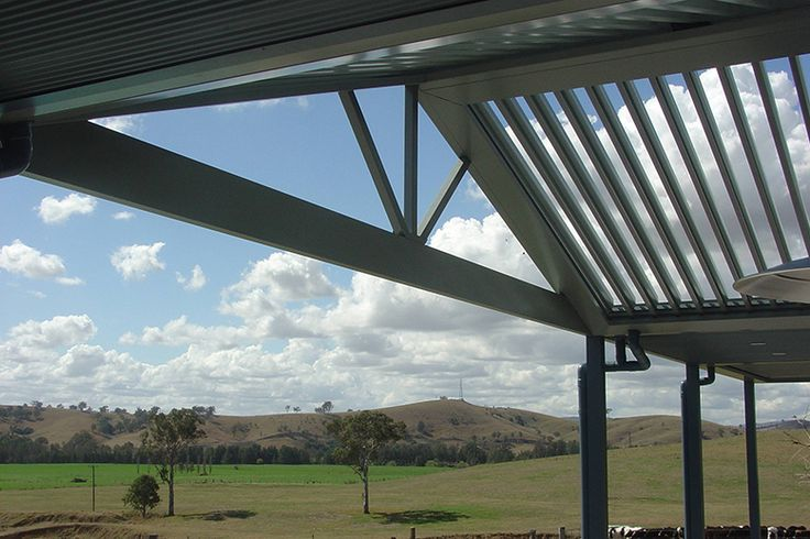 Eclipse Shade Systems Adelaide | Gallery
