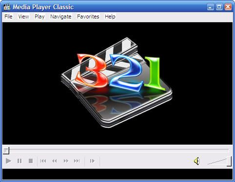 Media Player Classic is a free media player that plays a wide range of media files. Media Player Classic free download is Ad-free and easy to use