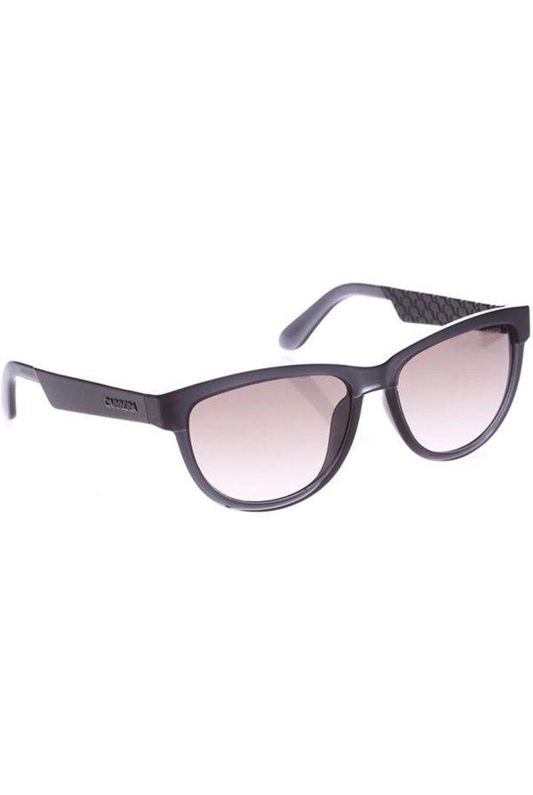 Ochelari de soare, negri #GiorgioArmani #Carrera #sunglasses #chic #women #look #fashion