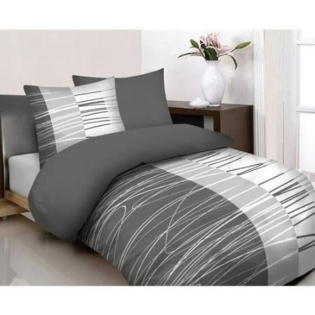 plus de 25 id es parure de lit 160x200 tendance sur pinterest lit 160x200 ikea lit 160x200. Black Bedroom Furniture Sets. Home Design Ideas