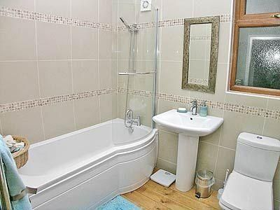 Brook Farm Cottage - #VacationHomes - $126 - #Hotels #UnitedKingdom #Whitstable http://www.justigo.co.uk/hotels/united-kingdom/whitstable/brook-farm-cottage_191428.html