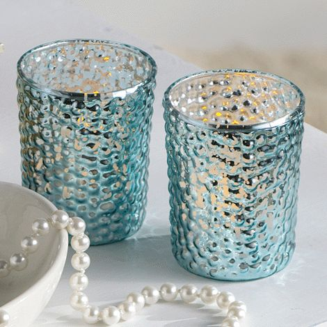You will love this product from Avon:  Classic Tea Light Holders Reg:$24.99 now just $6.99!