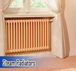 15 best images about efficient heating options on pinterest for Efficient home heating options