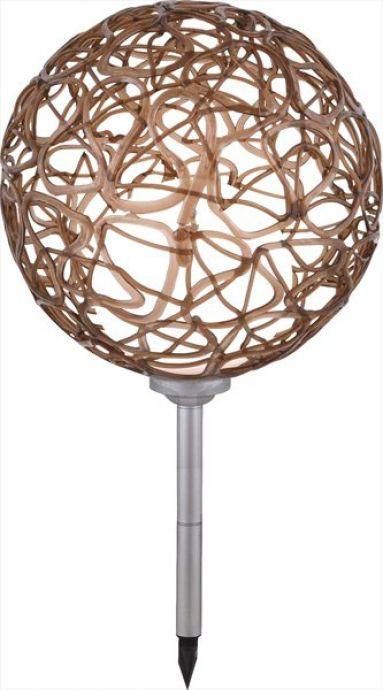 lampa solara 33752 marca Globo