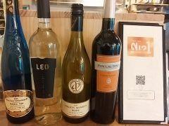 にこいちです さて週末 皆様いかがお過ごしですか 美味しいワインが入りました それぞれ個性派の美味いやつらです ワイン好きさん飲みに来るなら今ですよ今(笑)  待ってるでー  ダイニングバーにこいち TEL:092-515-5803 福岡市中央区今泉丁目サンスペース今泉階 http://ift.tt/2jvB3Mf  #今泉 #居酒屋 #ダイニング #ダイニングバー #女子会 #合コン #コンパ #歓迎会 #送別会 #歓迎会 #誕生日会 #誕生日 #飲み会 #イタリアン #炭火 #深夜 #デート #ニューオープン #デブ #ニコイチゴールデンレディオ  tags[福岡県]