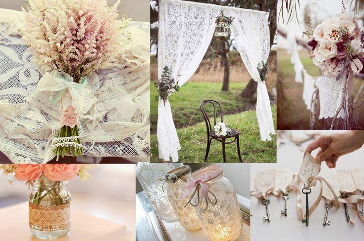 moline mercerie mariage boh 800 531 mariage. Black Bedroom Furniture Sets. Home Design Ideas