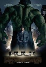 Hulk Yeşil Dev 2 Türkçe Dublaj indir - http://ozifilm.com/hulk-yesil-dev-2-turkce-dublaj-indir.html
