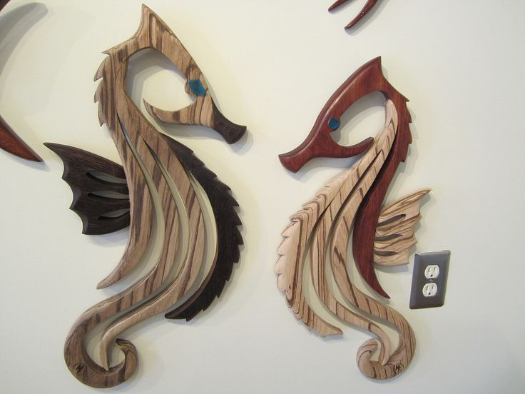 Dolphin Wood Inlays : Images about intarsia on pinterest dolphins wood