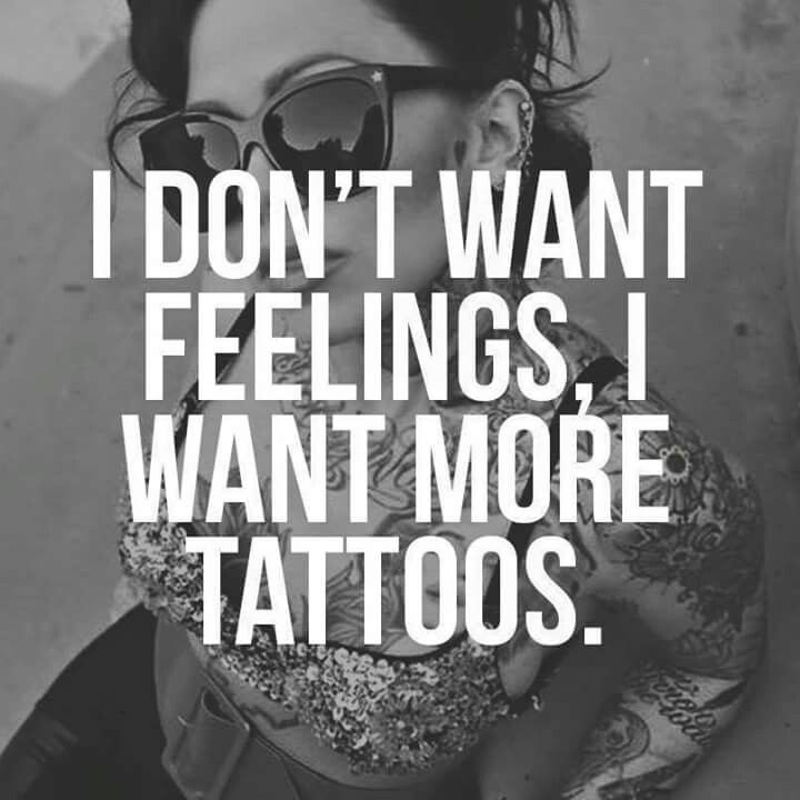 25+ Best Ideas About Tattoo Memes On Pinterest