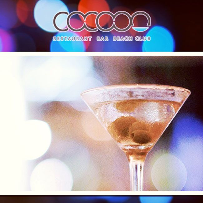 Did someone say ‪#‎cocktail‬? Head down to ‪#‎cocoonbeachclub‬ today for our amazing Sunset Session poolside and enjoy 2 for 1 cocktails between 4pm & 7pm  ‪#‎sundayfunday‬ ‪#‎poolside‬ ‪#‎balilife‬
