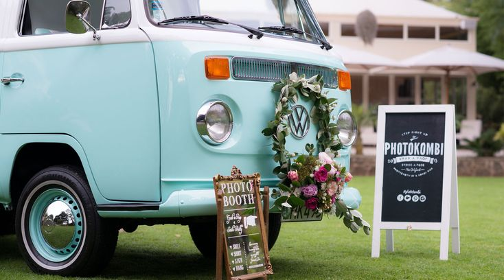 wedding photobooth, photo booth for hire, new zealand wedding, wedding prop hire, photobooth hire auckland, kelliher estate wedding, southern belle styling and events