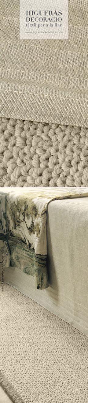 Alfombras a medida, con ribetes o cenefas a elegir. Alfombra de pelo corto, alfombra de pelo largo, alfombra de lana, alfombra de algodón, alfombra de sisal… #alfombra Catifes a mida, amb rivets o sanefes a escollir. Catifa de pèl curt, catifa de pèl llarg, catifa de llana, catifa de cotó, catifa de sisal ... #catifa  http://www.higuerasdecoracio.com/