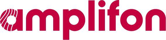 Amplifon, le roi de la prothèse auditive fait maigrir son logo   http://blog.shanegraphique.com/logoamplifon/