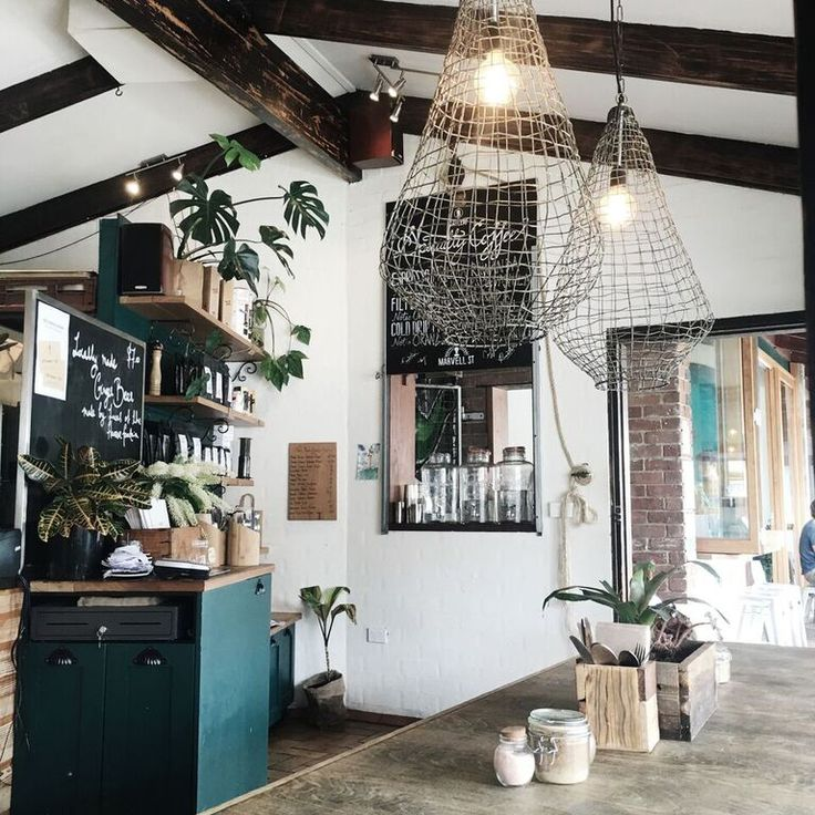 Local Loves / Bayleaf Cafe Byron Bay