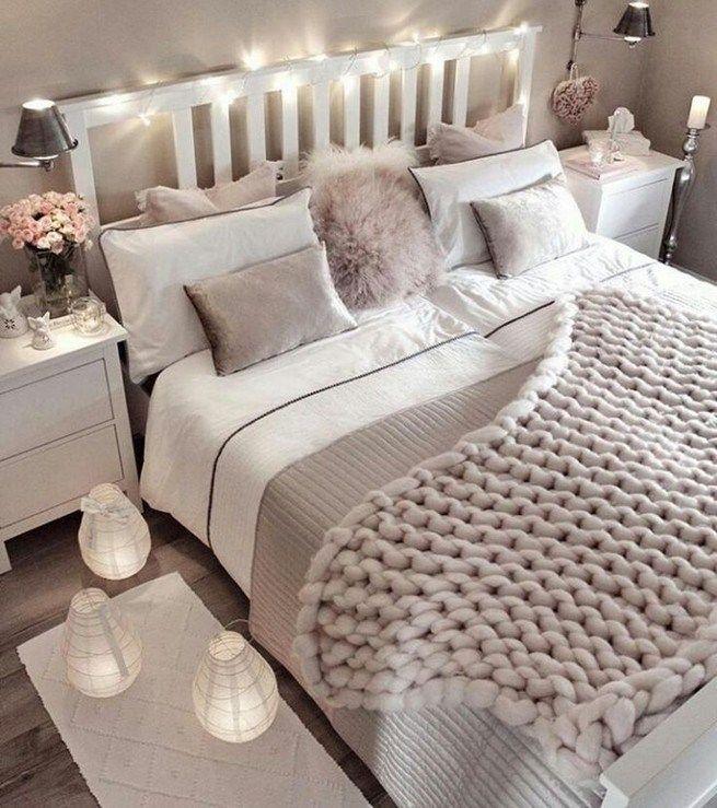 20 Stunning Bedroom Decoration Ideas Lmolnar Small Bedroom Decor Bedroom Decor Bedroom Design