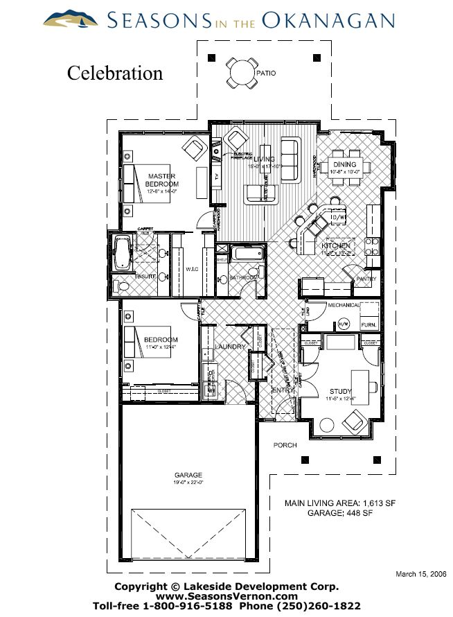 Carolina Homes Small House Plans | Vernon Homes For Sale   Celebration Floor  Plans Floor Plans