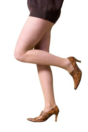 Toned Calf & Thighs Exercises At Home For Women | LIVESTRONG.COM