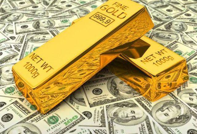 سعر الذهب اليوم فى مصر19 8 2020 تحتوي الصفحة علي تقرير دوري ومتجدد بأسعار معدن الذهب اليوم في مصر بالعمل Gold Investments Gold Bars For Sale Gold Bullion Bars
