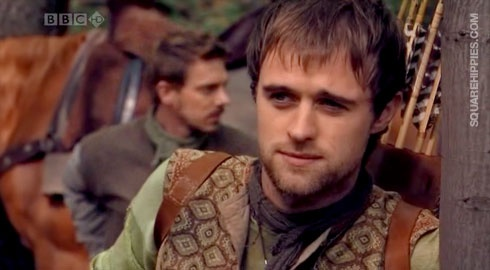 Image Detail for - Jonas Armstrong Shirtless - Squarehippies.com: Armstrong Robins Hoods, Image Details, Hoods Style, Jonas Armstrong Robins, Jonas Armstrongrobin, Armstrong Shirtless, Armstrongrobin Hoods, Childhood Crushes