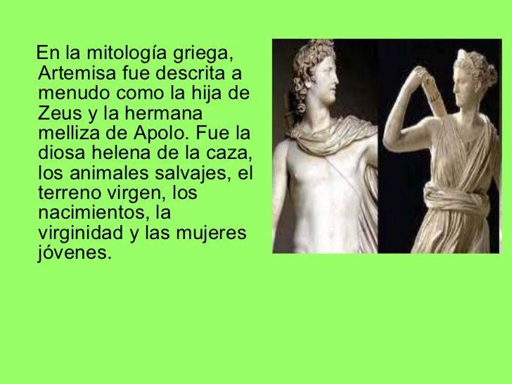 Mejores 12 imgenes de circulo de mujeres creando con bertha mello artemisa las diosas en cada mujer fandeluxe Choice Image