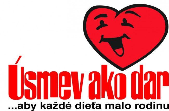 Mladí študenti z detských domovov získali štipendiá Úsmevu ako dar - Školstvo - SkolskyServis.TERAZ.sk
